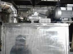 Пищевое оборудование изготовим