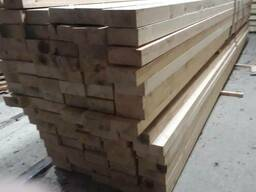 Softwood lumber in Iran from Russia Пиломатериал хвойный - photo 8