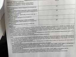 Сом 1.5% Беларус - фото 5