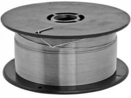 Титановая сварочная проволока 2.4 мм 2В ГОСТ 27265-87