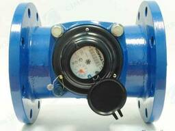 Водомер Ду 150 ВТ-Г