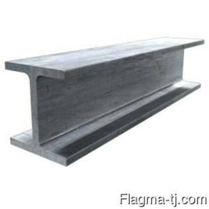 Алюминиевый тавр 30x20x1.5 мм АД31 ГОСТ 11930.3-79