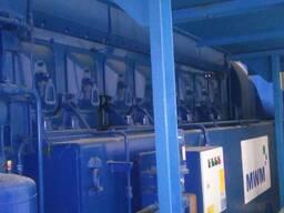 Б/У газопоршневой двигатель MWM TCG 2032 V 16, 4300 Квт - фото 8