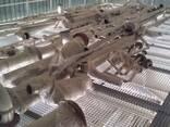 Б/У завод по производству Биодизеля 50 000 т/год, 2014 г. в. - фото 6