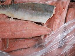 Дальневосточная замороженная рыба - photo 2