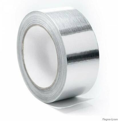 Дюралевая лента 1.6 мм ВД1АН2 ГОСТ 13726-97