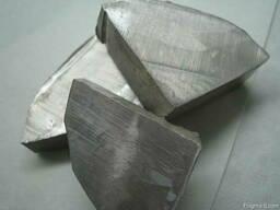 Дюралевый квадрат 30 мм Д16 ГОСТ 21488-97