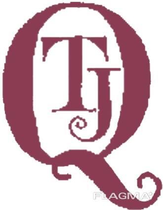 Электронный справочник по законам и кодексам Таджикистана