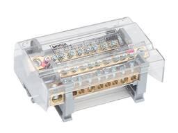Электротехнические компоненты - photo 2