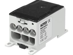 Электротехнические компоненты - photo 7