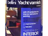 Эмали, лаки, краски, грунтовки, клея(enamels, paints, varnishes, glues, primers) - фото 6