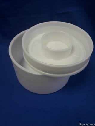 Форма для сыра на 5-7 кг