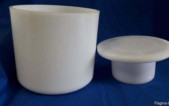 Формы для прессования сыра на 5-6 кг