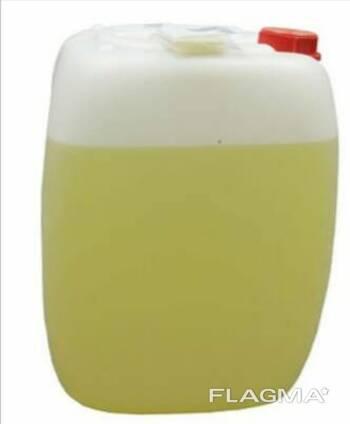 Гипохлорид натрий 12%