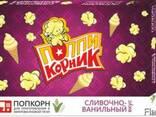 Ищем дистрибьюторов попкорна для микроволновых печей - photo 3