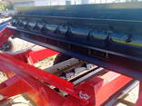 Каток рубящий 5 770 $/штука Условия поставки: FCA Днепр - фото 4