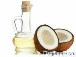 Кокосовое масло - фото 2