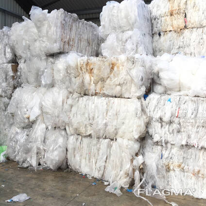 Ldpe scrap available for sale