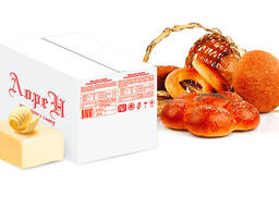 Маргарин LOREN Бутербродный 40%