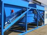 Мобильный завод ES-40 для производства Холодного асфальта - фото 2
