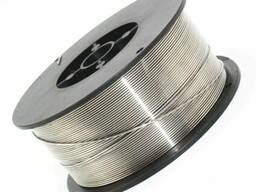 Никелевая проволока 056 мм НП1 ГОСТ 2179-75