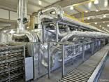 Оборудование для производства ССС, извести , кальцита, гипса - фото 7