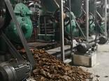 Оборудование мясокостной и рыбной муки, растительного масла - фото 7