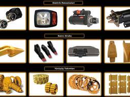 Оптовая и розничная продажа - фото 3