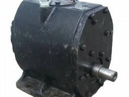 Пневмомоторы К3МФ, К5МФ, К11МЛ, К18МЛ, 1К18МЛ, 2К18МЛ, К30МФ - фото 5