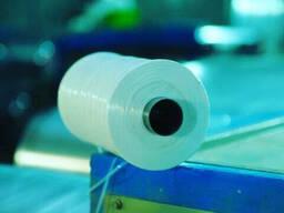 Полипропиленовые нить для мешков - photo 2