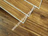 Полы НПЦ / Rigid Core SPC Flooring / Виниловые полы - photo 2