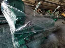 Правильно отрезной станок для проволоки 2-5мм цена как купить с завода