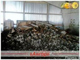 Продам Ангар быстромонтируемый 60х30 - photo 2