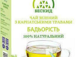 Продам травяные чаи (Иван-Чаи) ручной сбор. - фото 4