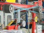 Производство медной кабельно-проводниковой продукции - фото 3
