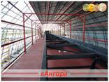 Производство в ангаре - photo 4
