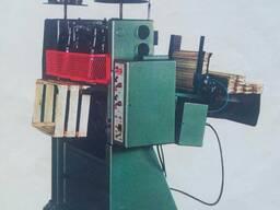 Производство ящиков Corali