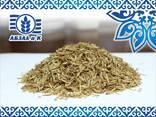 Рисовая крупа оптом/Янтарь Лидер Камолино - photo 6
