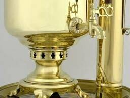 Samovar - photo 4