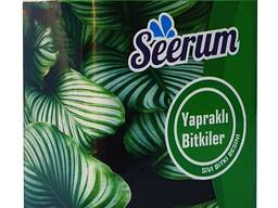 Seerum (For Green Leaf Plants)