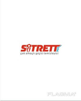 Sitrett MX