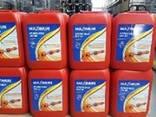Смазочные масло всех стандартов от завода производителя - фото 7