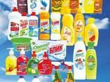 Средства для мытья посуды, Шампуни, Отбеливатели, Чистоли - фото 2