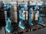 Станки для производства шпонового деревяного евро ящика - photo 6