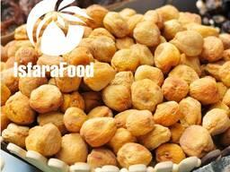Сушеный абрикос с косточкой, Экстра 1
