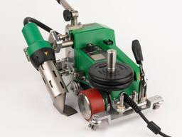 Сварочный ручной аппарат Uniplan 500, 20mm