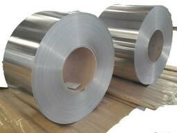 Свинцовый лист 12 мм С1 ГОСТ 11930. 3-79