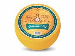 Сыр - фото 7