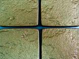 Мо (TPU) штампҳои термо-полиуретанро на танҳо барои сангҳои - фото 2