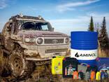 Трансформаторное масло Т-1500 Бакинский ГОСТ - фото 3